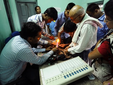 Electoral bonds: State's double standard for political parties and common man on right to anonymity is wrong