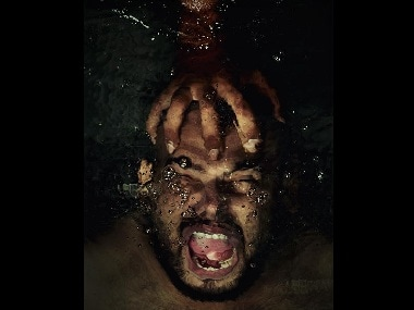 Breathe teaser: Amazon Prime's latest thriller features R Madhavan as a doting but vengeful dad