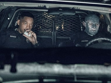 Bright: Netflix greenlights sequel to Will Smith-starrer despite being ripped apart by critics