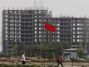 Delhi's illegal constructions: Criminal provisions are badly needed to curb menace, AAP's silence is surprising