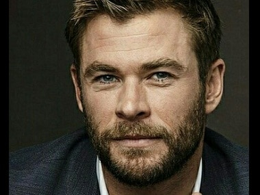 Chris Hemsworth on playing Thor after Avengers 4: If I had the opportunity, I'd love to do it again