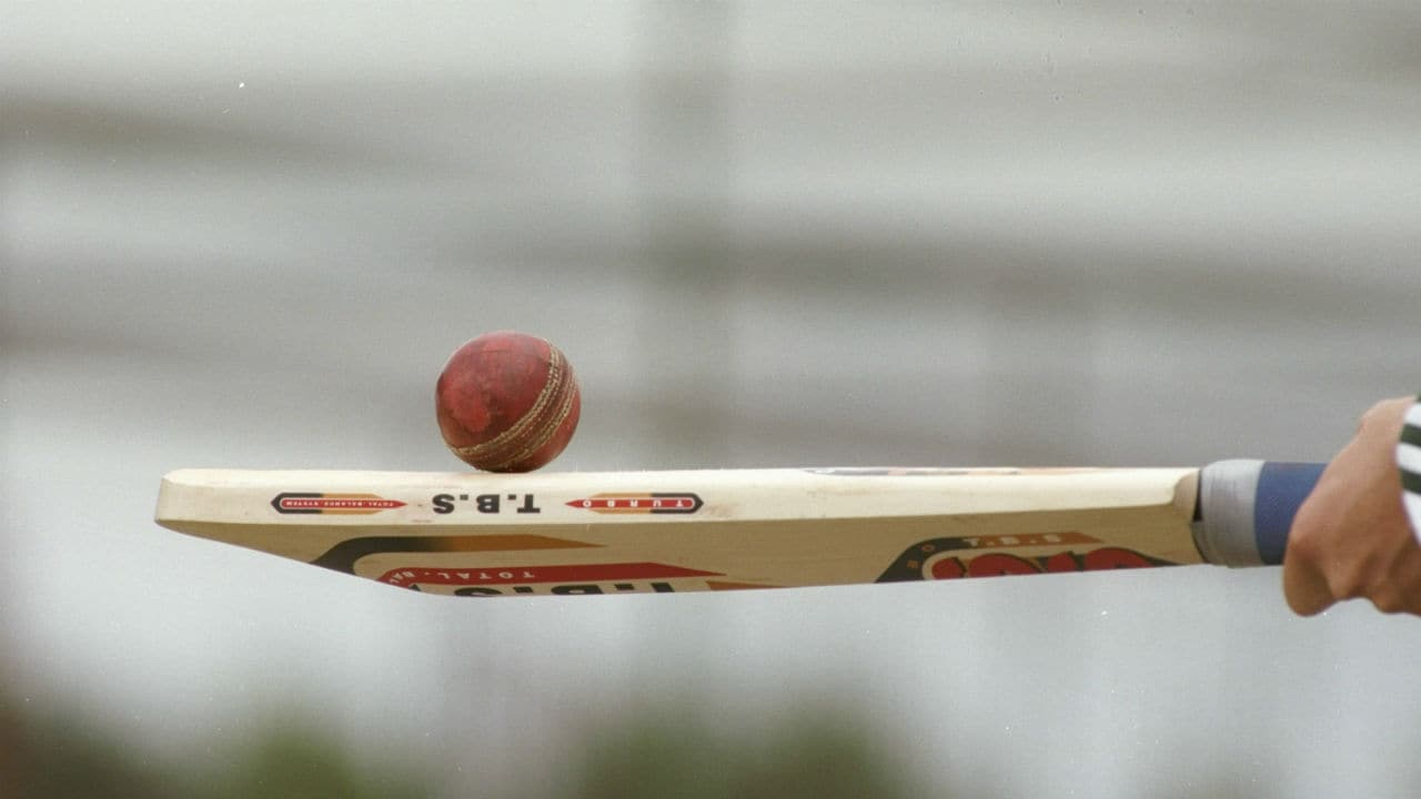 Maharashtra produce solid all-round performance to outclass Mumbai, qualify for semis- Firstcricket News, Firstpost