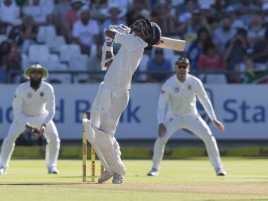 India vs South Africa: Virat Kohli and Co need a disruptive opener in Virender Sehwag mould to tackle hosts