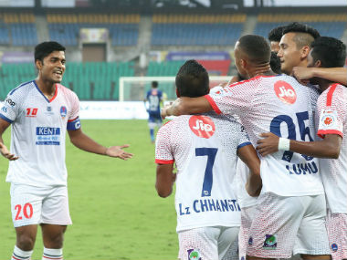 ISL 2017-18: Struggling Delhi Dynamos in search for elusive win against David James's Kerala Blasters