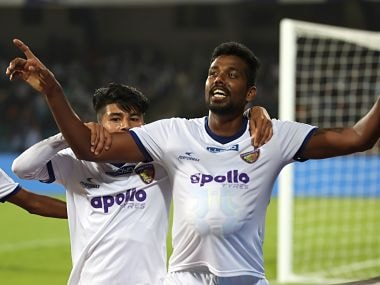 Highlights ISL 2018, Chennaiyin FC vs Delhi Dynamos: Match ends in draw