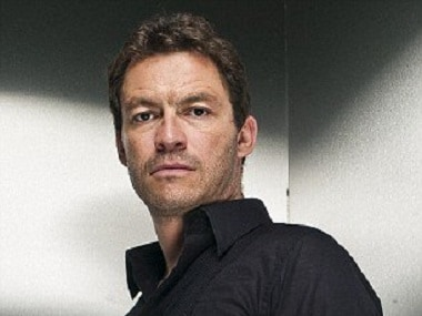 Dominic West to play Jean Valjean in upcoming TV adaptation of Les Miserables