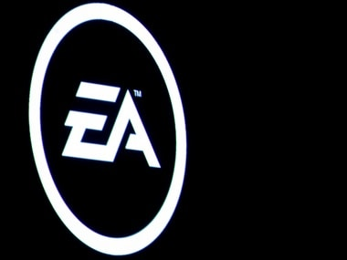 Electronic Art's Q4 2017 revenue exceeds analyst estimates; launch of UFC 3 helped
