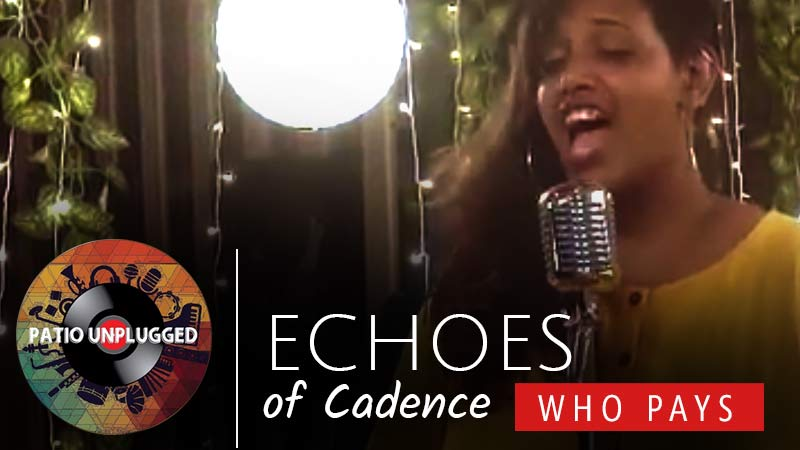 Echoes-of-Cadence--800x450