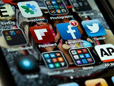 Lawmakers must take conversations to real world in order to defeat viciousness on social media, false binaries of internet