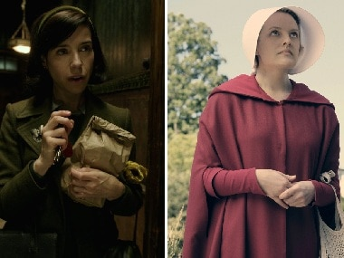 Golden Globes 2018 predictions: Shape of Water, The Post, Handmaid's Tale are the top contenders