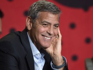 Catch-22: George Clooney to direct, star in Hulu's limited series adaptation of Joseph Heller novel