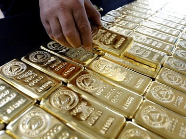 Gold loan market to grow to over Rs 3 lakh cr, average annual demand will touch 950 tonne by 2020: KPMG