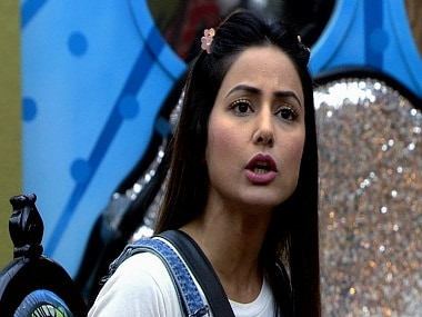 Bigg Boss 11, Episode 99, 8 January 2017: Hina, Vikas, Akash gang up against Shilpa
