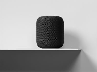 Apple iOS 11.2.5 with HomePod support is out and Siri can now read you the news, but there's a catch