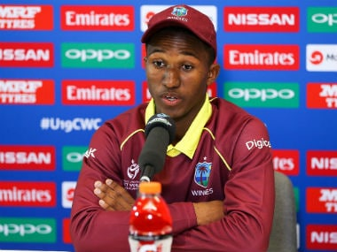 ICC Under-19 World Cup 2018: It's time to get rid of 'Spirit of Cricket' defence and abide by rulebook