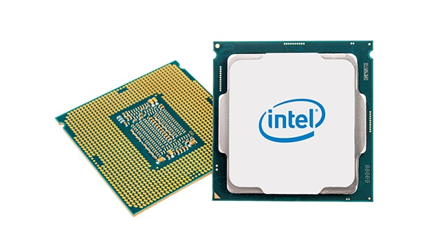 Intel CPUs are worst affected by the vulnerability