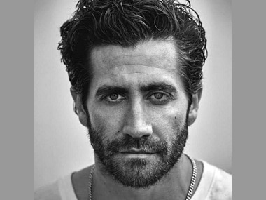Jake Gyllenhaal terms Harvey Weinstein exposé an insight into 'apparent sickness' of Hollywood