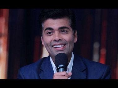 Dhadak: Karan Johar pens an emotional note for newcomers Ishaan Khatter, Janhvi Kapoor