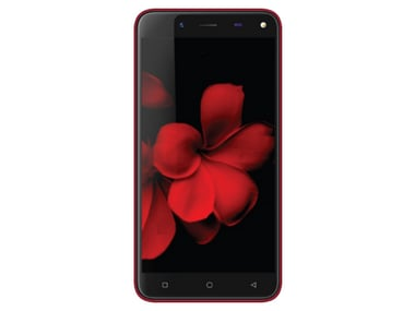 Karbonn launches Titanium Frames S7 smartphone with 3 GB RAM and 128 GB internal storage for Rs 6,999