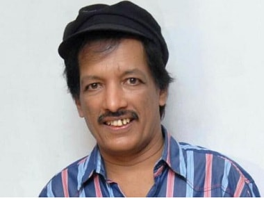 Veteran Kannada actor-director Kashinath passes away after prolonged battle with cancer