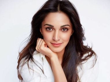 Kiara Advani signs her second Telugu film, teams up with Ram Charan after Mahesh Babu