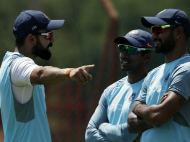 India vs South Africa, 2nd Test preview: Virat Kohli-led tourists seek revival of fortunes while Proteas aim for jugular