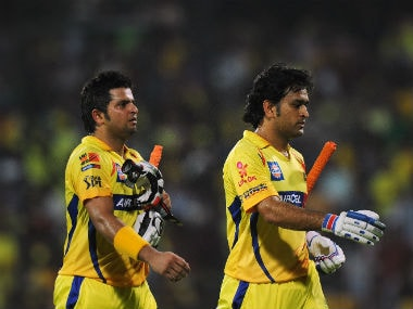 IPL Auction 2018: Chennai Super Kings rely on old core of Indian players; Rajasthan Royals bet on international stars