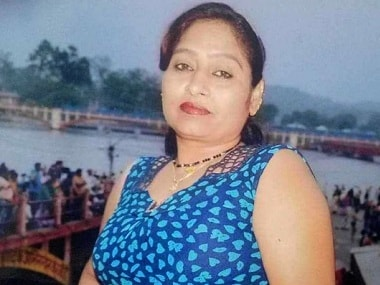 Haryana folk singer Mamta Sharma found dead in Rohtak; police suspects murder by an acquaintance