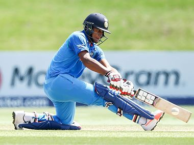 ICC U-19 World Cup 2018: India start as strong favourites but chance for Papua New Guinea to spring into limelight
