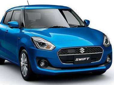 2018 Maruti Suzuki Swift: Here are all the engine and transmission options you need to know about