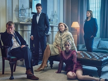 McMafia: All you need to know about this BBC crime drama starring Nawazuddin Siddiqui