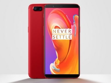 OnePlus 6: Here are six things that we expect from the upcoming flagship smartphone