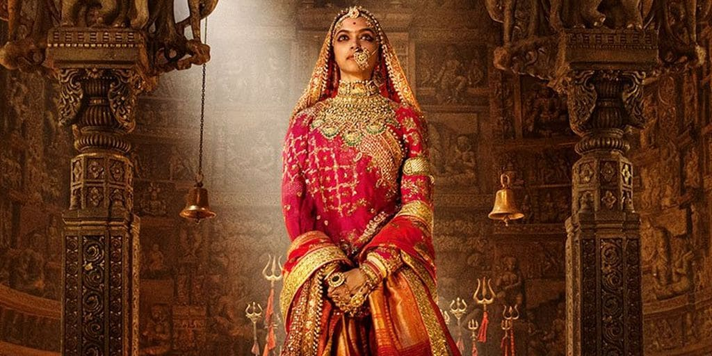 'Padmaavat': Madhya Pradesh CM Chouhan says state govt would move Supreme Court