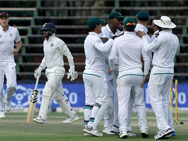 India vs South Africa: Test cricket faces relegation by pretenders due to format's predictability
