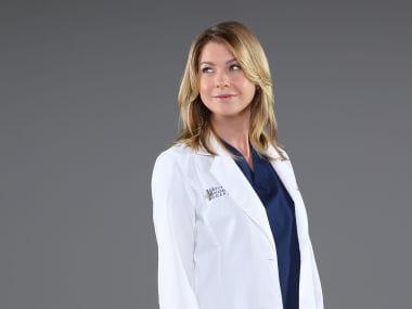 Grey's Anatomy star Ellen Pompeo opens up on fight for unprecedented $20 millionremuneration