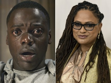 Ava DuVernay, Get Out to receive special honours at Producers Guild of America awards