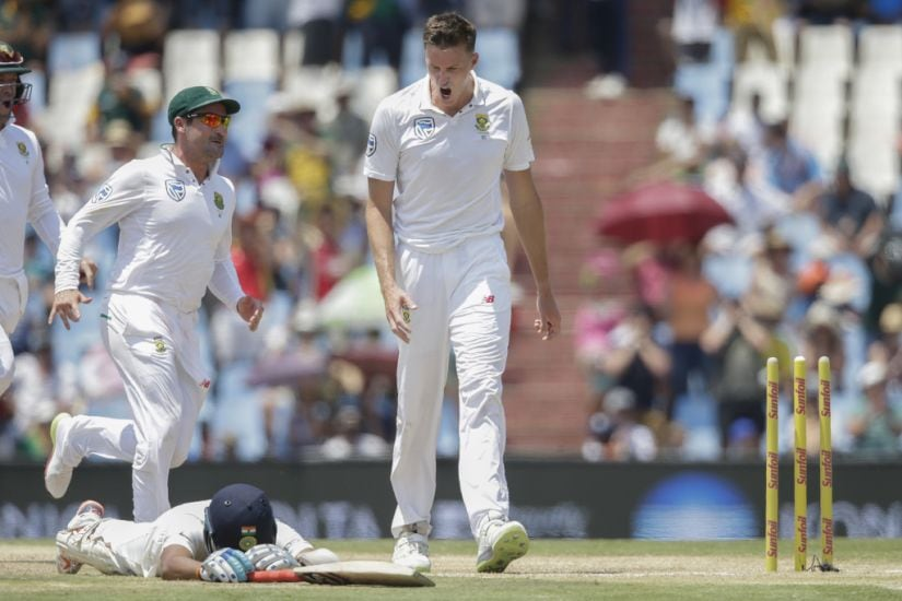 India vs South Africa: Cheteshwar Pujara's failures outside sub-continent a worrying trend for Virat Kohli & Co