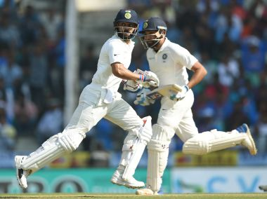 India vs South Africa 2018: Rohit Sharma's repeated failures suggest its time to look beyond him