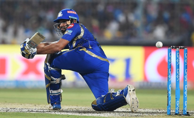 IPL Auction 2018: From Rohit Sharma to MS Dhoni, here's how star players can be retained by franchises