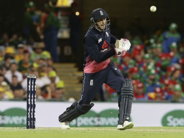 Australia vs England: Joe Root's all-round display help visitors take 2-0 lead in ODI series