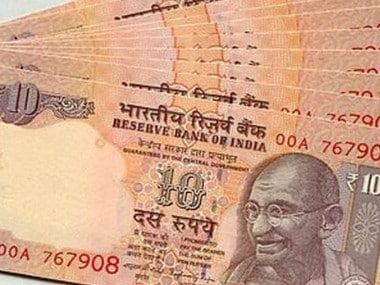 New chocolate-coloured Rs 10 notes from RBI set to feature image of Odisha's Konark Sun Temple