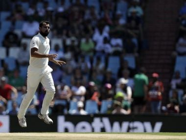 India vs South Africa: Inconsistent policy and muddled team selection are hurting Virat Kohli and Co