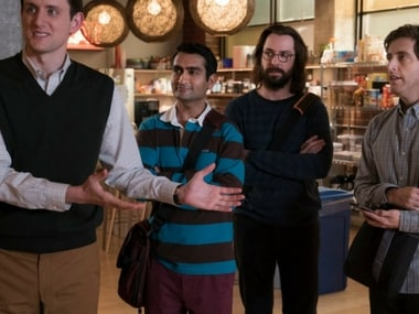 Silicon Valley trailer: First season without TJ Miller looks funnier and wittier than before