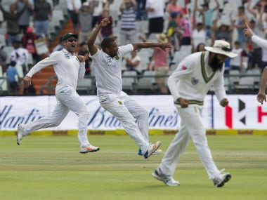 India vs South Africa is what you need to watch if you think Ashes 2017 is a sign of Test cricket dying a slow death