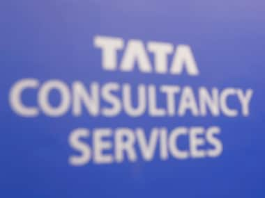 Tata Sons rakes in $1.38 billion from sale of Tata Consultancy shares; scrip finishes over 5% lower on BSE