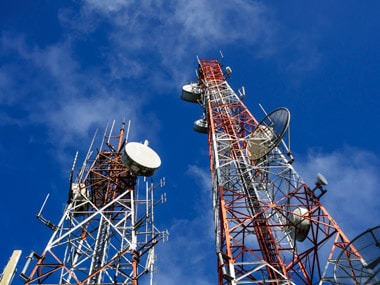 Telecom Commission agrees with TRAI's recommendations for raising telcos' spectrum holding limit