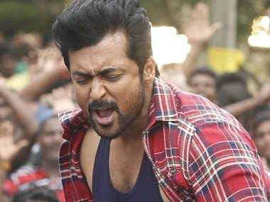 Thaana Serndha Kootam music review: Anirudh Ravichander's latest album is low on romance, high on fun