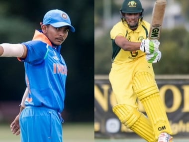 Highlights, ICC Under-19 World Cup 2018, India vs Australia, Full cricket score: IND win by 100 runs