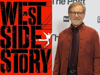 Steven Spielberg to direct remake of Oscar-winning musical West Side Story, puts out casting call for leads