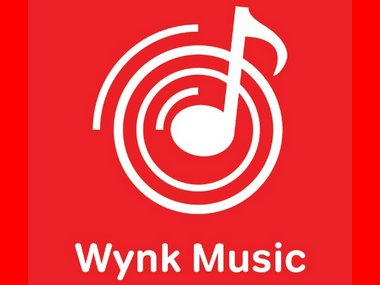 Airtel's Wynk Music app crosses over 75 million installations